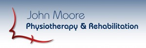 John Moore Physiotherapy & Rehabilitation