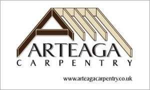 Arteaga Carpentry