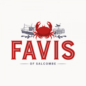 Favis of Salcombe Ltd