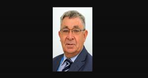 SHDC announces new chairman