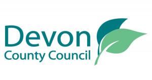 Devon County Council election results