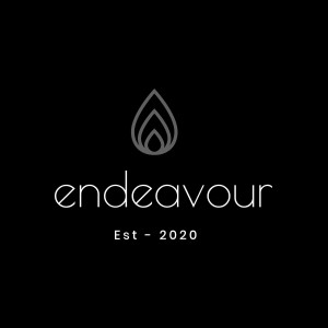 Endeavour Boardstore