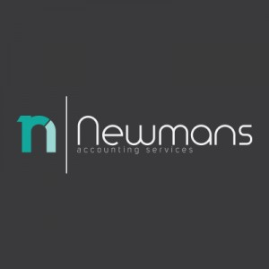 Newmans Accounting Services