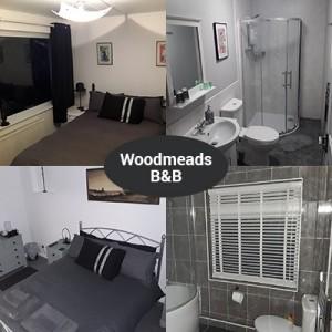 woodmeads-b-b