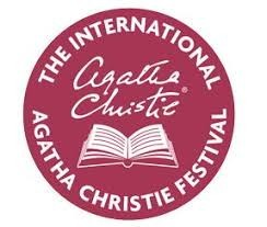 The International Agatha Christie Festival