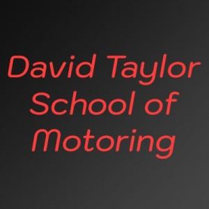 David Taylor School of Motoring - Malborough