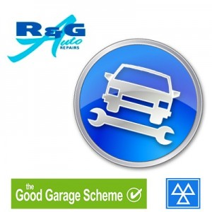 R & G Auto Repairs and Auto Parts Kingsbridge