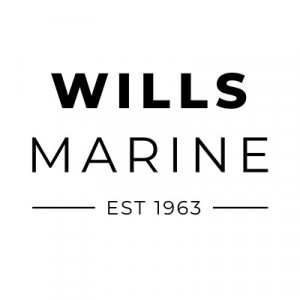 Wills Marine Ltd - Kingsbridge