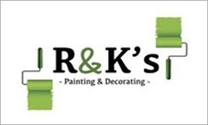 R & K's Painting and Decorating