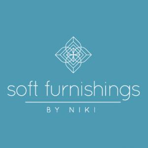 Niki's Soft Furnishings