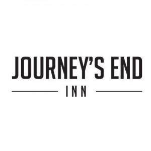 The Journeys End Inn at Ringmore