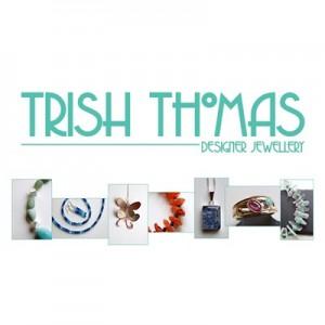 Trish Thomas Designer Jewellery Dartmouth