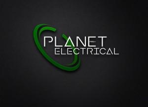 Planet Electrical - Electrician - Kingsbridge