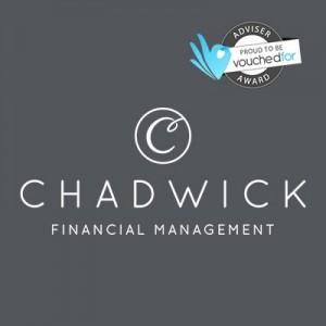 Chadwick Financial Management