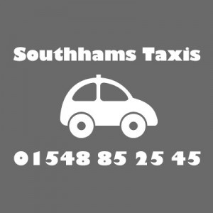 South Hams Taxis