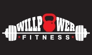 Willpower Fitness Devon Will Wood Personal Training Company