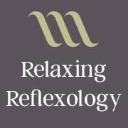 Relaxing Reflexology