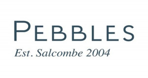 Ethical employment at Pebbles provides local job security during pandemic