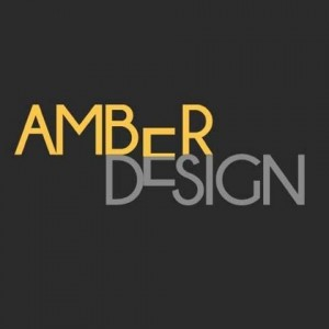 Amber Design - Architectural Project Management and Interior Design