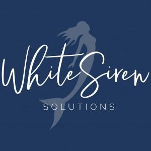 White Siren Solutions