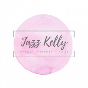 Jazz Kelly MUA - Hair and Makeup Artistry