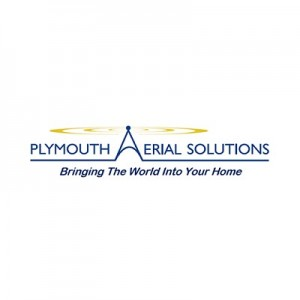 Plymouth Aerial Solutions Ltd