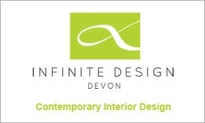 Infinite Interior Design - South Devon