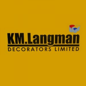 kevin langman km langman decorators