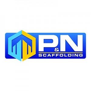 P & N Scaffolding