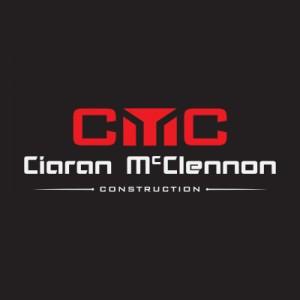 Ciaran McClennon