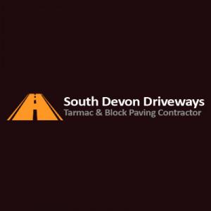 South Devon Driveways