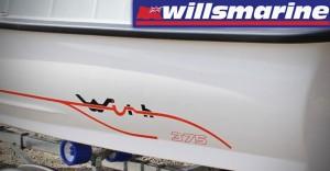 Bonwitco Boats in the UK - Wills Marine Ltd Kingsbridge