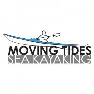Moving Tides Sea Kayaking