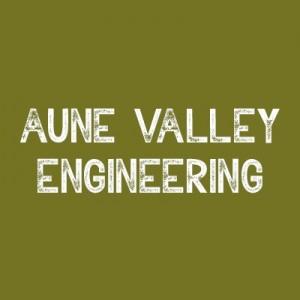 Aune Valley Engineering