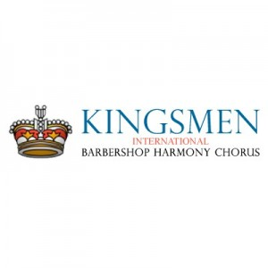 Kingsmen Barbershop Harmony Chorus