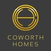 Coworth Homes