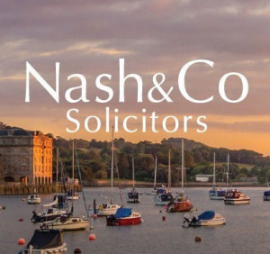 Wills and Probate in the South Hams
