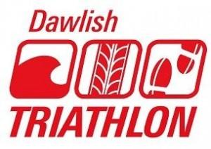 Dawlish Triathlon