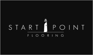Start Point Flooring