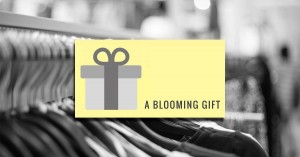 Blooming Organised Christmas Blog