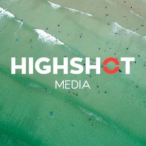 Highshot Media