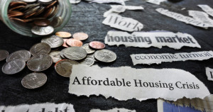 SHDC is appealing to landlords to help solve the housing crisis