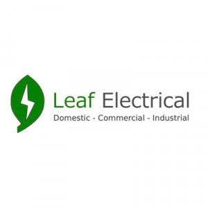 Leaf Electrical - Dartmouth Electrician