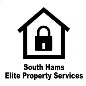 South Hams Elite Property Services (SHEPS)