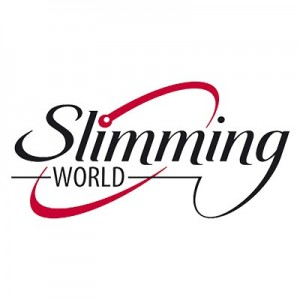 Slimming World - Dartmouth - Kingsbridge - Totnes