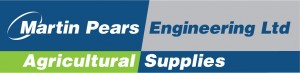 Martin Pears Engineering Ltd - Agricultural Sales, Engineering & Supplies and feed