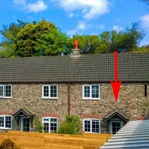 rose-cottage-sykes.jpg