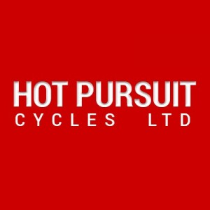 Hot Pursuit Cycles and Bike Shop Totnes