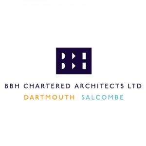 BBH Chartered Architects Ltd