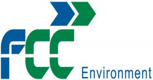 FCC Environment releases new statement following SHDC meeting